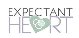 Expectant Hearts